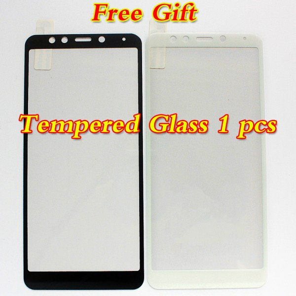 AAA 5 7 inch LCD display for Xiaomi Redmi 5 touch screen digitizer assembly 1440 720 5 AAA 5.7 inch LCD display for Xiaomi Redmi 5 touch screen digitizer assembly 1440*720 Frame Oleophobic Coating 10 Touch