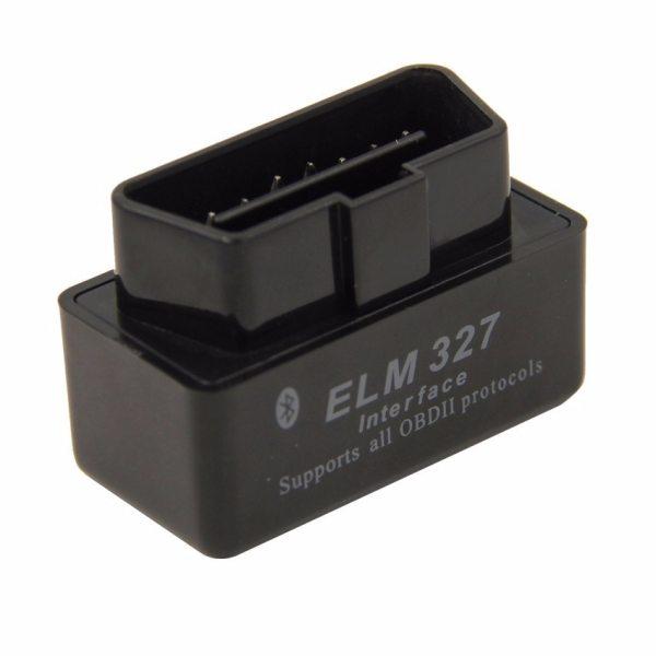 2019 Newest ELM327 ELM 327 V2 1 Car Code Scanner Tool Bluetooth Super MINI ELM327 OBD2 3 2019 Newest ELM327 ELM 327 V2.1 Car Code Scanner Tool Bluetooth Super MINI ELM327 OBD2 Suppot All OBD2 Protocols