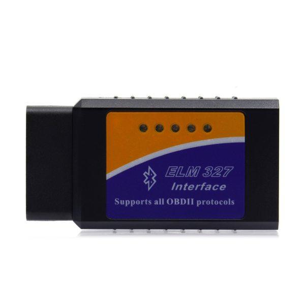 2019 Newest ELM327 ELM 327 V2 1 Car Code Scanner Tool Bluetooth Super MINI ELM327 OBD2 5 2019 Newest ELM327 ELM 327 V2.1 Car Code Scanner Tool Bluetooth Super MINI ELM327 OBD2 Suppot All OBD2 Protocols