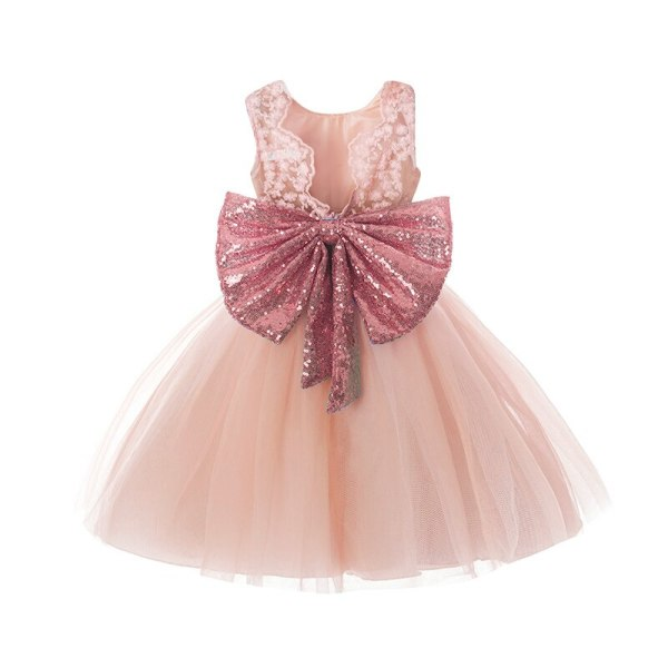 Gorgeous Baby Events Party Wear Tutu Tulle Infant Christening Gowns Children s Princess Dresses For Girls 3 Gorgeous Baby Events Party Wear Tutu Tulle Infant Christening Gowns Children's Princess Dresses For Girls Toddler Evening Dress