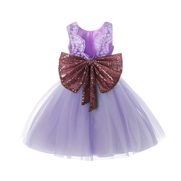 Gorgeous Baby Events Party Wear Tutu Tulle Infant Christening Gowns Children s Princess Dresses For Girls 4 Gorgeous Baby Events Party Wear Tutu Tulle Infant Christening Gowns Children's Princess Dresses For Girls Toddler Evening Dress