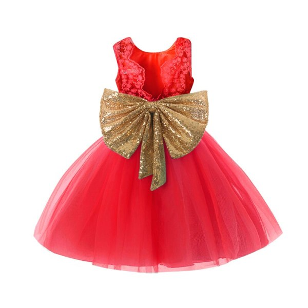 Gorgeous Baby Events Party Wear Tutu Tulle Infant Christening Gowns Children s Princess Dresses For Girls 5 Gorgeous Baby Events Party Wear Tutu Tulle Infant Christening Gowns Children's Princess Dresses For Girls Toddler Evening Dress