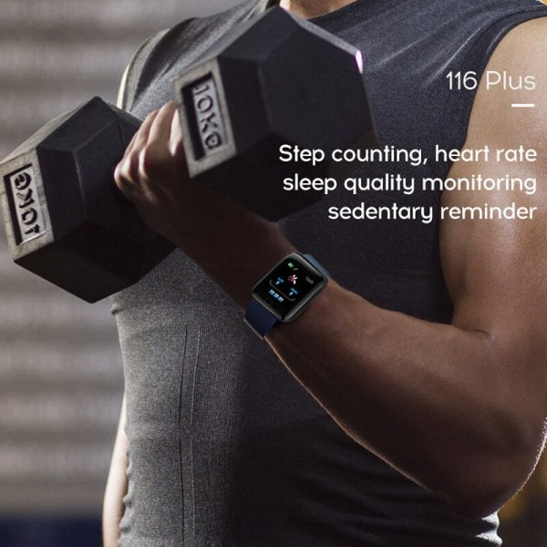 Health Bracelet 5 in 1 Fitness Tracker Activity Smart Band Pedometer Sports Health Wristband Cardio Tonometer 3 Health Bracelet 5 in 1 Fitness Tracker Activity Smart Band Pedometer Sports Health Wristband Cardio Tonometer Blood Pressure