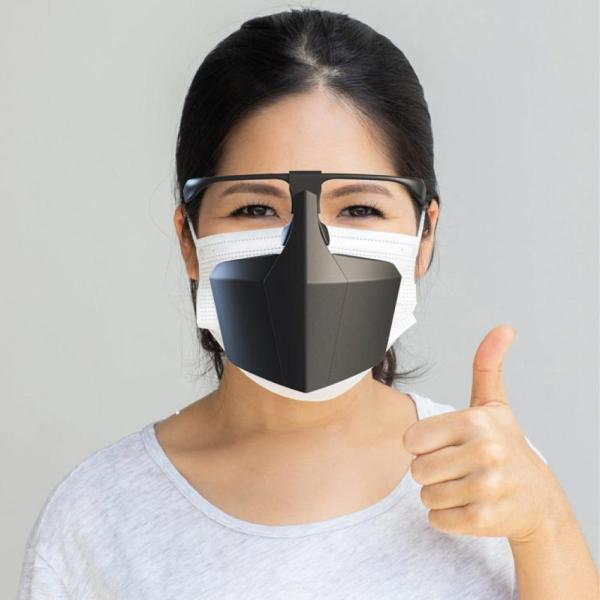 Mouth Mask Plastic Protective Mask Against Droplets Anti fog Isolation Face Mask Reusable Protective Cover Isolation Mouth Mask Plastic Protective Mask Against Droplets Anti-fog Isolation Face Mask Reusable Protective Cover Isolation Shield