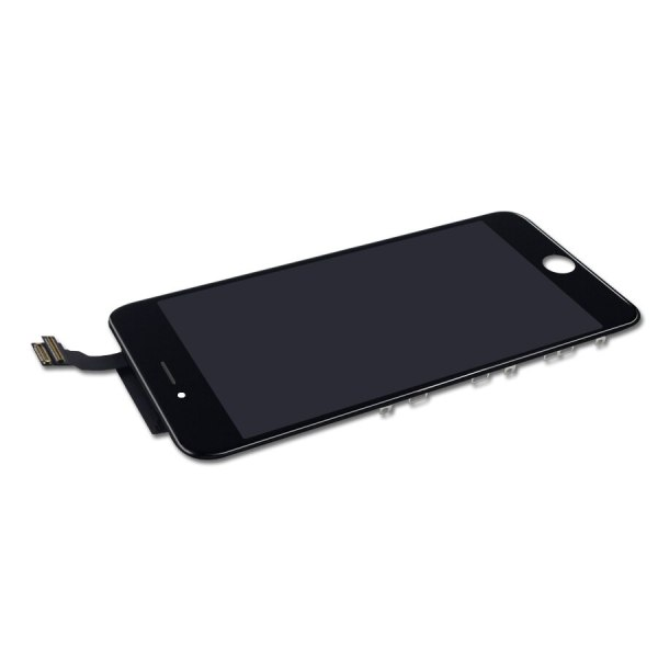 2019 100 AAAA 3D Touch Screen Original LCD For iPhone 7 6 6s 5s 5 LCD 1 2019 100% AAAA 3D Touch Screen Original LCD For iPhone 7 6 6s 5s 5 LCD Display Digitizer No Dead Pixel Touch Replacement Screen