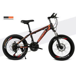 Children s bicycle 20inch 21 speed kids bike Children s variable speed mountain bike Two disc Innrech Market.com