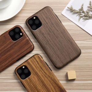 LAPOPNUT Case for Iphone 11 Pro Xs Max Xr X 7 8 Plus 6 6s 5 Innrech Market.com