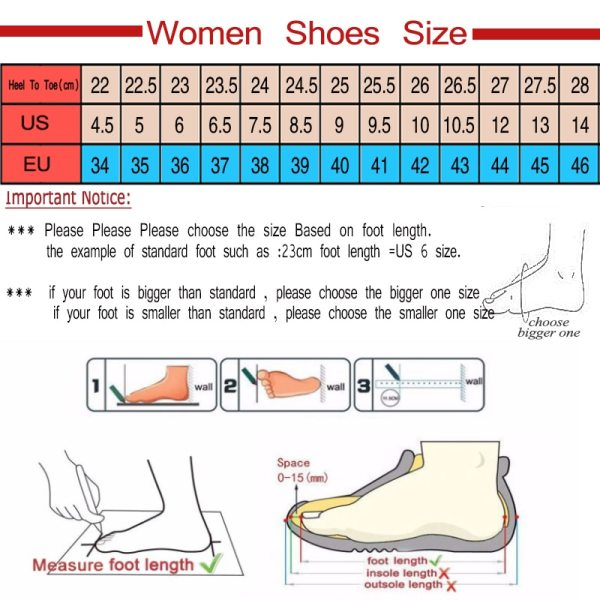 Women Sandals Plus Size Wedges Shoes For Women High Heels Sandals Summer Shoes 2019 Flip Flop 5 Women Sandals Plus Size Wedges Shoes For Women High Heels Sandals Summer Shoes 2019 Flip Flop Chaussures Femme Platform Sandals