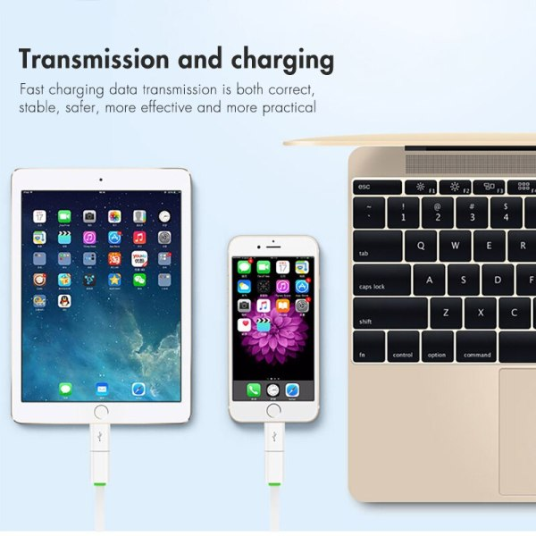 ACCEZZ Mini OTG Lighting To Micro USB Adapter For Apple For iPhone XS MAX XR 4 !ACCEZZ Mini OTG Lighting To Micro USB Adapter For Apple For iPhone XS MAX XR X 7 8 6S 6 Plus Data Sync Charger Cable Connector