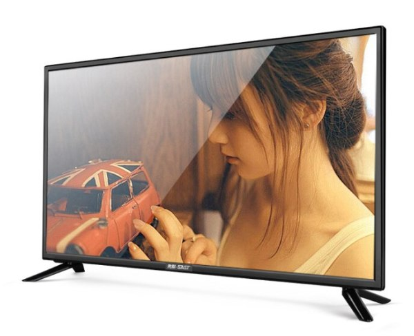"""WIFI LED TV 39 40 42 46 50 55 inch LED LCD TV Television 4 WIFI LED TV 39 40"""" 42"""" 46"""" 50"""" 55 inch LED LCD TV Television"""