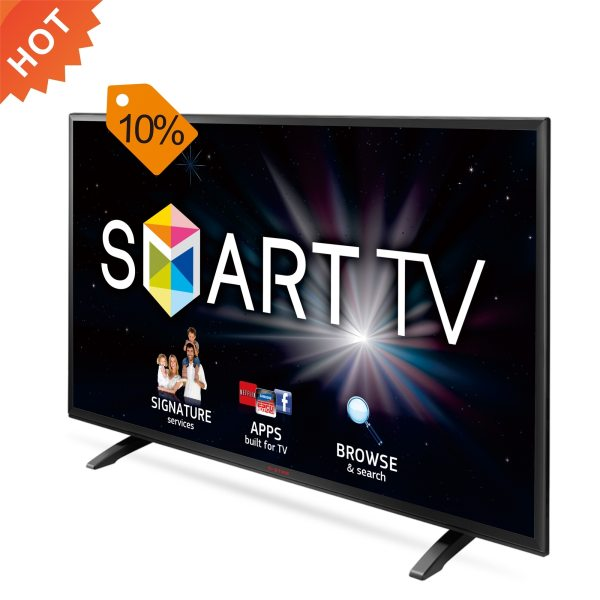 """WIFI LED TV 39 40 42 46 50 55 inch LED LCD TV Television WIFI LED TV 39 40"""" 42"""" 46"""" 50"""" 55 inch LED LCD TV Television"""