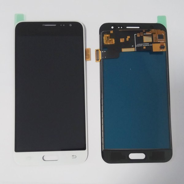 J320f lcd For SAMSUNG GALAXY J3 2016 J320 J320F SM J320F LCD Display Touch Screen Digitizer 5 J320f lcd  For SAMSUNG GALAXY J3 2016 J320 J320F SM-J320F LCD Display Touch Screen Digitizer Assembly  LCD Pantalla Replace Part