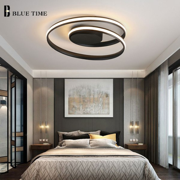 APP control Simple Acrylic Modern Ceiling Lights For Home Living Room Bedroom Kitchen Ceiling Lamp Home 2 APP control Simple Acrylic Modern Ceiling Lights For Home Living Room Bedroom Kitchen Ceiling Lamp Home Lighting Fixtures