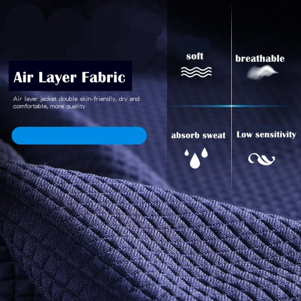 Memory Foam Lumbar Support Back Cushion Firm Pillow for Computer Office Chair Car Seat Recliner Lower 4 Memory Foam Lumbar Support Back Cushion Firm Pillow for Computer/Office Chair Car Seat Recliner Lower Back Pain Sciatica Relief
