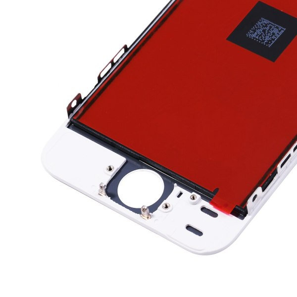 Promotion LCD Display For iPhone 5 5c 5s SE Touch Screen Replacement for iPhone 4 6 3 Promotion LCD Display For iPhone 5 5c 5s SE Touch Screen Replacement for iPhone 4 6+Tempered Glass+Tools+TPU Case 100% AAA+++