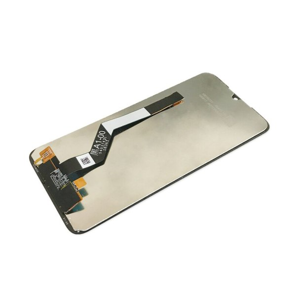 10 Touch Original LCD For Xiaomi Redmi Note 7 LCD With Frame Display Screen Replacement For 3 10-Touch Original LCD For Xiaomi Redmi Note 7 LCD With Frame Display Screen Replacement For Redmi Note7 Pro LCD Display Screen