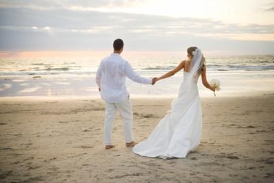 viaggi di nozze in Thailandia