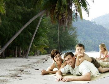vacanze famiglia-last minute-thailandia