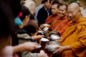buddha-thailandia-offerte viaggio-InnViaggi.com