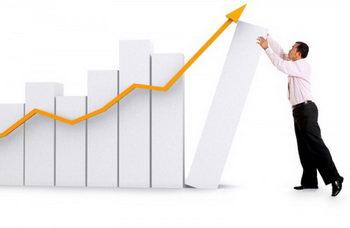 investire in Thailandia - incremento asia