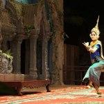 Conoscere l'antica cultura Khmer, visita Angkor e Siem Reap.