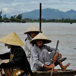 Hoi An - Vietnam - InnViaggi Asia Tour Operator