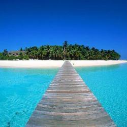 Isole da Sogno - InnViaggi Asia