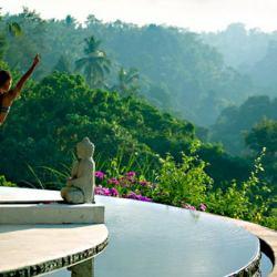 Bali Mistica - InnViaggi Asia