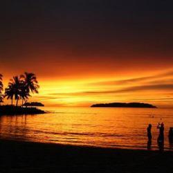 Malesia da Sogno - InnViaggi Asia