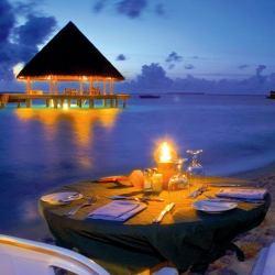 Maldive Esclisive - InnViaggi Asia