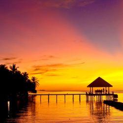 Maldive_InnTravel_Asia24_resize