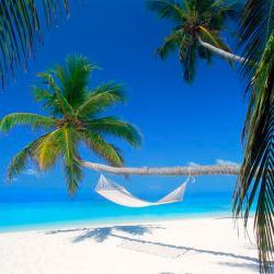 Isole della Thailandia - InnViaggi Asia