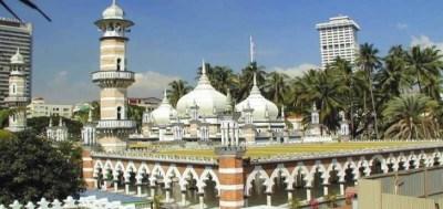 Visita la Malesia con il tour operator Italiano InnViaggi Asia. Last Minute e tour personalizzati