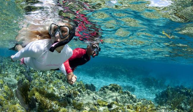 Visita Palau Tioman con il Tour Operator Italiano InnViaggi Asia.
