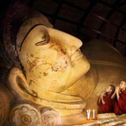 Cambogia e Laos