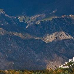 Tour Tibet Autentico - InnViaggi Asia