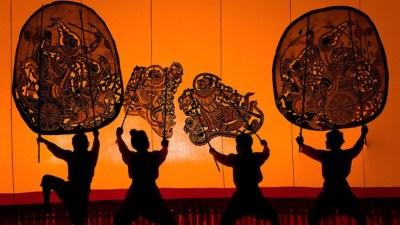 teatro-delle-ombre-thailandia