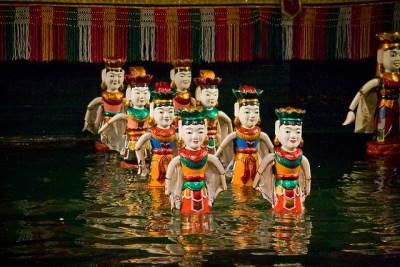 arti-vietnamite