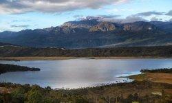 Valle del Baliem
