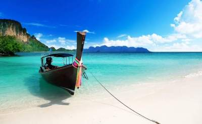 Phuket   Thailandia   InnViaggi_Asia
