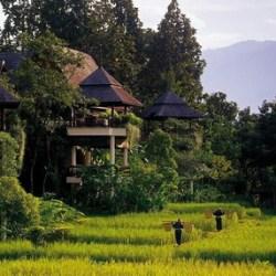 Escursioni Nord della Thailandia