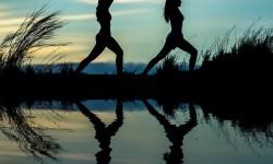 Yoga in Thailandia