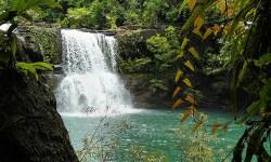 Ecoturismo: la Thailandia promuove questa forma di turismo.