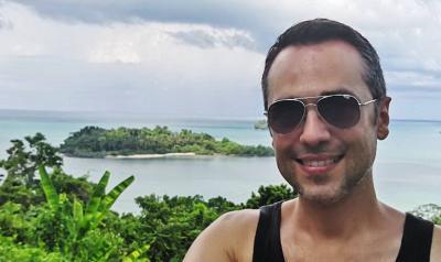 Consulente di Viaggio InnViaggi Asia e Thailandia Agenzia e Tour Operator
