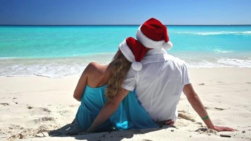 Vacanze di Natale e Capodanno in Thailandia - InnViaggi Asia