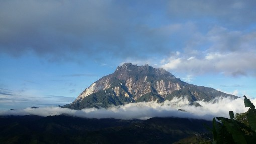 Visita il Borneo con InnViaggi Asia Tour Operator