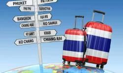 Viaggiatori nella vita