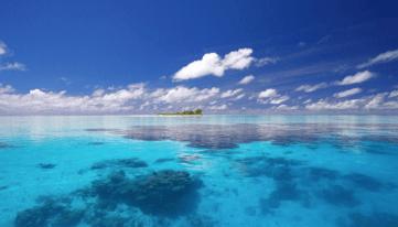 gili island - indonesia