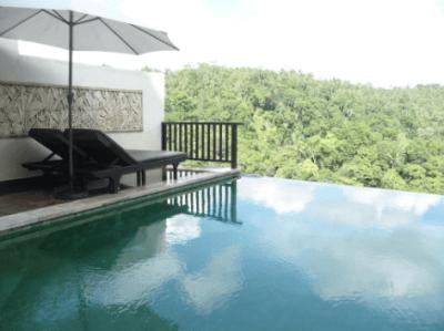 rijasa agung resort and villas - bali