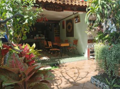 migliori hotel economici a bangkok
